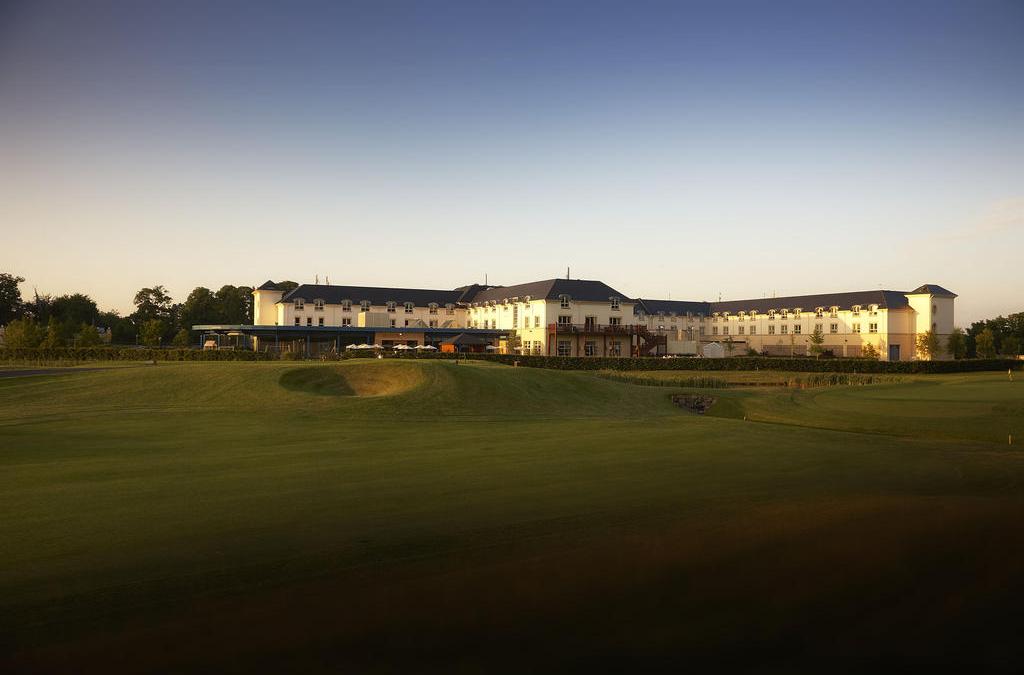Castleknock Hotel